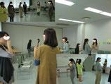 Web夫婦円満学校 初級