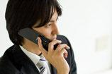 電話3ヵ月継続相談 +ワーク・メール相談往復2回分