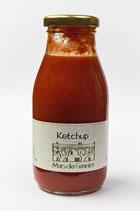 Ketchup à l'ancienne (270g)
