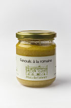 Fenouils à la romaine (190g)