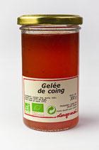 Gelée de coing (300 g)