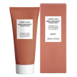 BODY STRATETGIST THERMO CREAM