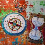 Andreas Görzen - Kompass
