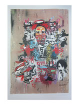 Sascha Wussow - Revolution