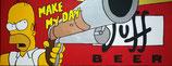 Mike Hieronymus - Dirty Homer