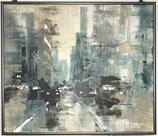 Martin Köster - NYC study IX