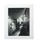 Patrick Luetzelschwab - Nachtschicht 3