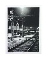 Patrick Luetzelschwab - Nachtschicht 4