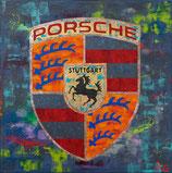 Andreas Görzen - Porsche