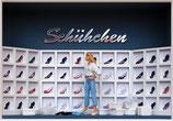 Volker Kühn - In den Köpfen der Frauen - art in boxes
