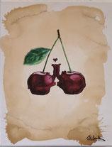 Otto Waalkes - Cherry Kiss