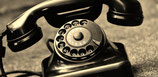 Telefon- oder Zoom-Termin