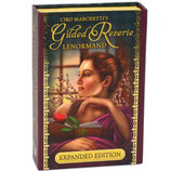 Gilded Reverie Lenormand Expanded Edition NL