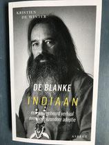 DE BLANKE INDIAAN