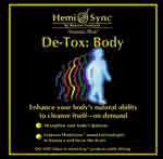 DE-TOX BODY