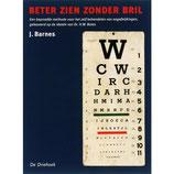 BETER ZIEN ZONDER BRIL J.BARNES