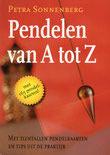 PENDELEN VAN A TOT Z