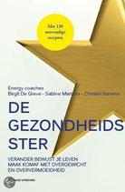 DE GEZONDHEIDSSTER