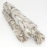 Salie smudge stick