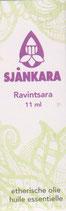 Ravintsara 11 ml