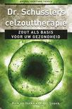 DR SCHUSSELRS CELZOUTTHERAPIE