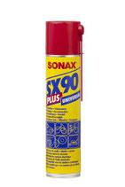 SONAX SX90 Plus, Spray à 400 ml