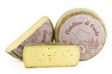 Fromage Cistellino