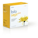 Bilosept Pro 6x300ml