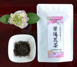 甘茶紫陽花