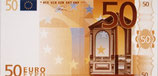 Spende - 50 Euro