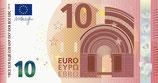 Spende 10 Euro