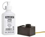 Faller 180690 Rauchgenerator Set