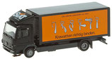 Faller 161561 LKW MB Atego Sixt (HERPA)