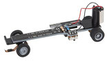 Faller 163703 Car System Chassis-Kit Bus, LKW