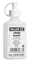 Faller 180688 Rauchöl, 50ml