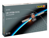 Faller 161353 CAR SYSTEM DIGITAL, EINZELSATELLIT*