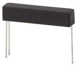 Faller 163452 Reed-Sensor, groß vergossen