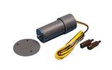 Faller 161677  Abzweigung, elektrisch
