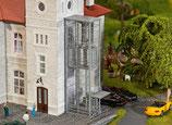 Faller 180609 Moderne Aufzüge