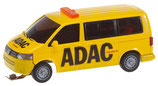 Faller 161586  VW T5 Bus ADAC (WIKING)
