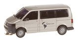Faller 161582  VW T5 Bus (WIKING)