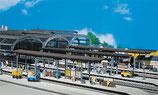 Faller 120191 Bahnsteige