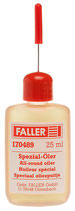 Faller 170489 Spezial-Öler, 25 ml