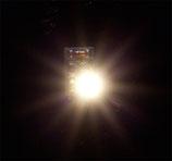 Faller 180653 5 LEDs, warm weiß