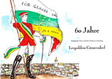 Festschrift 60 Jahre Leopoldina