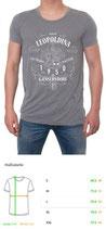 LGF T-Shirt