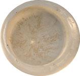 Schaal 1, diameter 30 cm