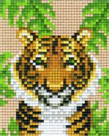 801428 Tigre