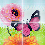 44011 Papillon