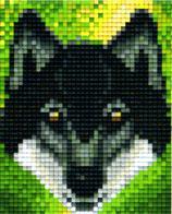 801449 Loup